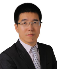 张健 ZHANG JIAN 锦天城律师事务所高级合伙人 Senior Partner AllBright Law Offices
