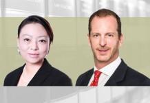 施煜琼-KRISTY-CALVERT-衡力斯律师事务所-管理合伙人-Managing-Partner-Harneys-DAVID-MEREDITH-衡力斯律师事务所-合伙人-Partner-Harneys