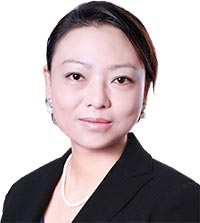 施煜琼-KRISTY-CALVERT-衡力斯律师事务所-管理合伙人-Managing-Partner-Harneys