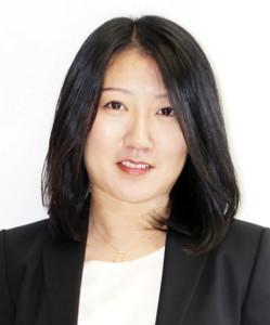 王蕊 WANG RUI 安杰律师事务所高级律师 Senior Associate AnJie Law Firm