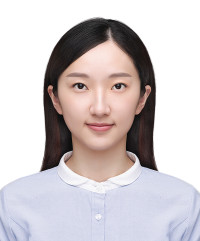 管添如 GUAN TIANRU 锦天城律师事务所律师助理 Legal Assistant AllBright Law Offices