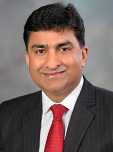 AKHIL-PRASAD-is-India-country-counsel-and-company-secretary-at-Boeing.