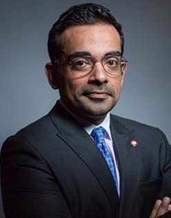 Adil-Shafi-Partner-at-Anjarwalla-Collins-&-Haidermota