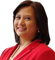Aida Araceli G Roxas-Rivera Senior Partner at Cruz Marcelo & Tenefrancia in Manila Tel.: +63 2810 5858 Mobile no: +63 9178569651 dr.rivera@cruzmarcelo.com