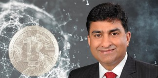 Akhil-Prasad,-Boeing-Why-fear-virtual-currency