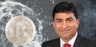 Akhil-Prasad,-Boeing-Why-fear-virtual-currency