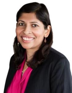 Aparna RaviPartnerSamvad Partners