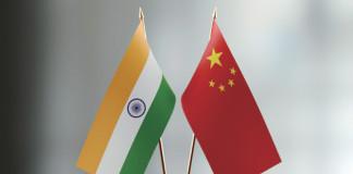 中国印度投资 律师事务所