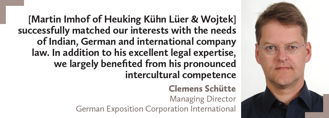 Clemens-Schutte,-German-Exposition-Corporation-International