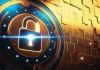 网络安全 数据保护 律师 外商独资私募证券投资基金管理人