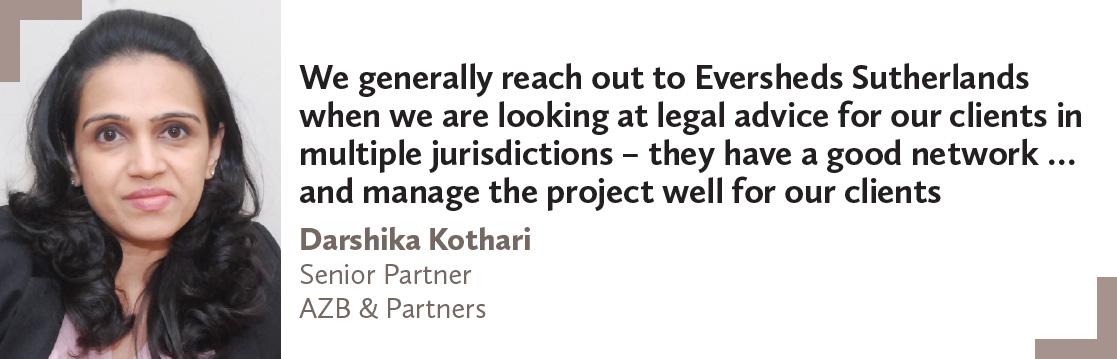 Darshika-Kothari,-AZB-&-Partners
