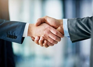 Deals in brief, June 2018, India Business Law Journal