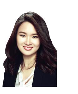 杜林红 DU LINHONG 竞天公诚律师事务所合伙人 Partner Jingtian & Gongcheng
