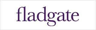 Fladgate 2018