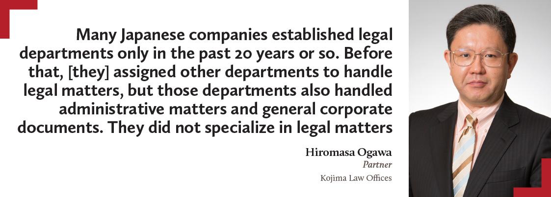 Hiromasa-Ogawa,-Kojima-Law-Offices