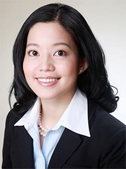 Jaime-Cheng-Of-Counsel-at-Lee-Tsai-&-Partners-in-Taipei