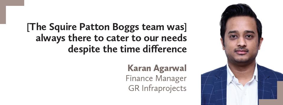 Karan-Agarwal,-GR-Infraprojects