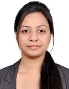 Kawaljeet KaurAssociateSNG & Partners
