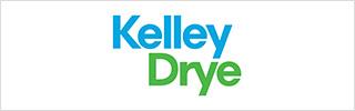 Kelley Drye 2018