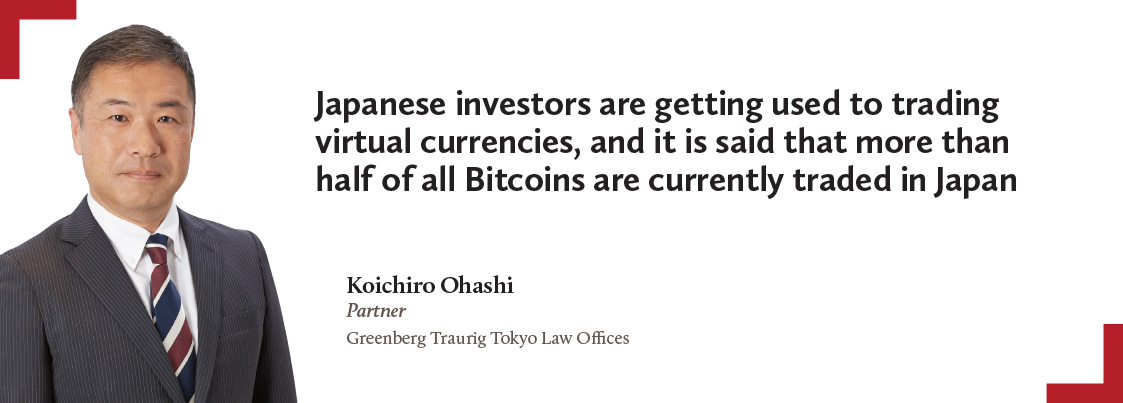Koichiro-Ohashi,-Greenberg-Traurig-Tokyo-Law-Offices