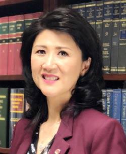 Melissa-K-Pang