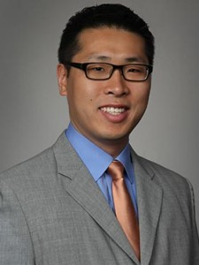 Nathan-Park-Lawyer-at-Kobre-&-Kim-in-Washington-DC