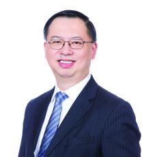Eric Lui ONC Lawyers