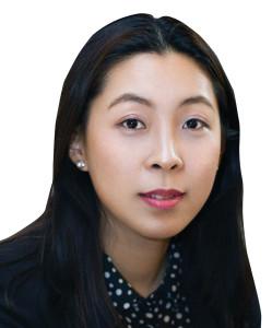 欧阳芳菲 OUYANG FANGFEI 植德律师事务所合伙人 Partner Merits & Tree Law Offices