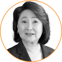 The Philippines Top 100 Lawyers - The A List | Asia Business Law Journal