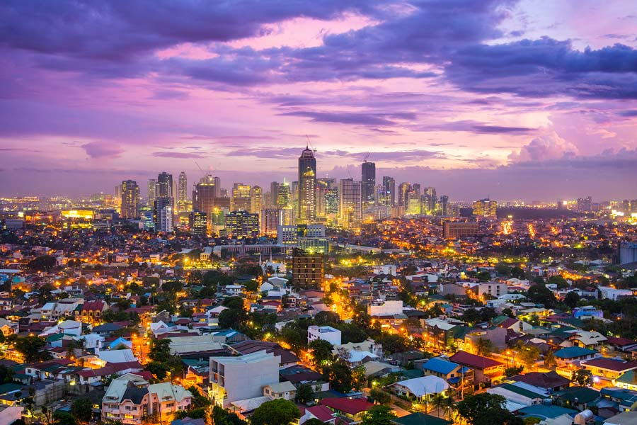 The Philippines top 100 lawyers - The A-List | Asia Business