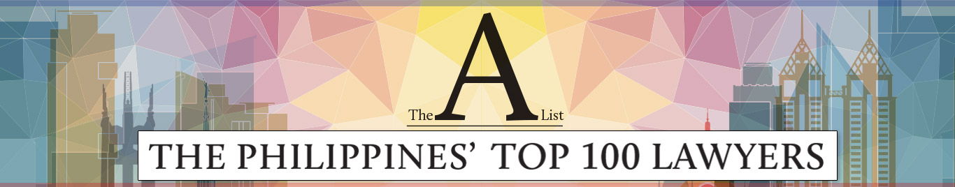Philippines-top-lawyers-head-2