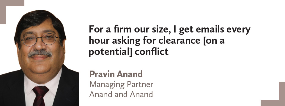 Pravin-Anand,-Anand-and-Anand