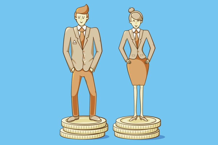Rika-Beppu,-Women-in-Law-Japan,-gender-equity