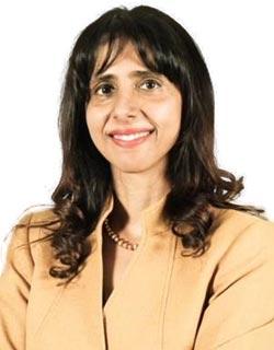 Rupinder Malik, J Sagar Associates