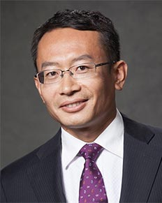 Shen-Wenhao-Partner-of-JunZeJun-Law-Offices-in-Beijing