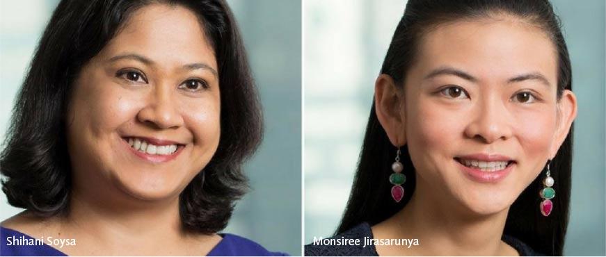 Shihani-Soysa-Monsiree-Jirasarunya