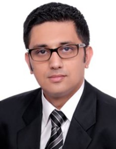 Soumyajit MitraPrincipal associateSNG & Partners