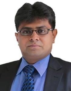 Sourav Kanti De BiswasPartnerShardul Amarchand  Mangaldas & Co