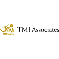 TMI-Associates-200px