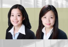 Teresa-Huang-Associate-Partner-at-Lee-Tsai-&-Partners-Jaime-Cheng-Of-Counsel-at-Lee-Tsai-&-Partners