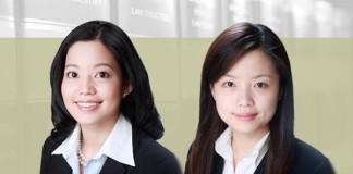 Teresa-Huang-Associate-Partner-at-Lee-Tsai-&-Partners-Jaime-Cheng-Of-Counsel-at-Lee-Tsai-&-Partners