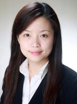 Teresa-Huang-Associate-Partner-at-Lee-Tsai-&-Partners-in-Taipei