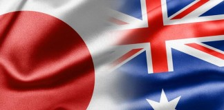 Tokyo-Stock-Exchange-listed-LIFULL-on-its-US$187-million-acquisition-of-the-Australian-Stock-Exchange-listed-Mitula-Group