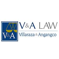 Villaraza-&-Angangco-logo-200px