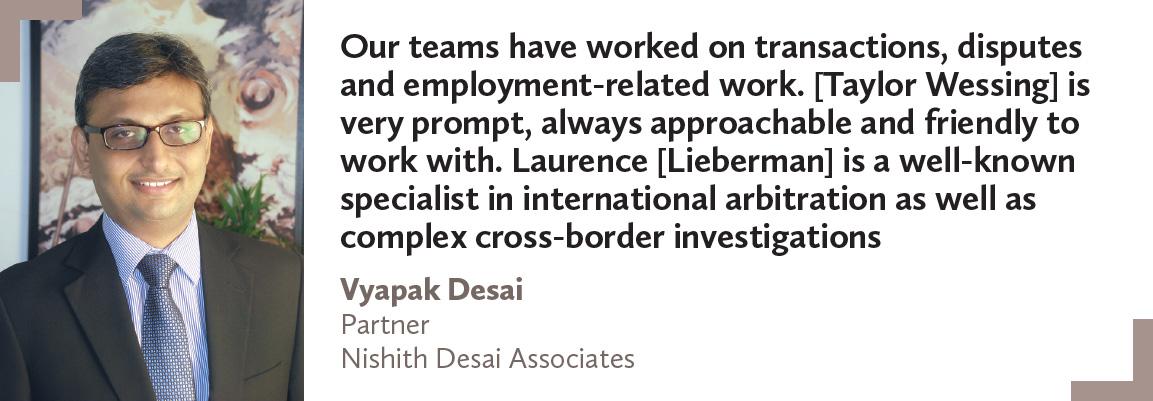 Vyapak-Desai,-Nishith-Desai-Associates