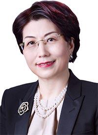 Wang-Jihong