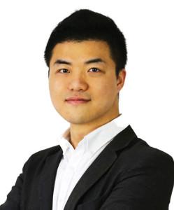 王智煜 WANG ZHIYU 邦信阳中建中汇律师事务所合伙人 Partner Boss & Young