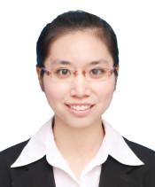 夏欢 XIA HUAN 万慧达北翔知识产权集团律师 Attorney-at-Law Wanhuida Peksung IP Group