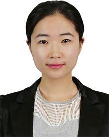Xiang Lan Boss & Young