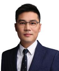 杨力 YANG LI 天达共和律师事务所律师 Associate East & Concord Partners